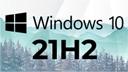 """Windows 10 21H2: Insider entdecken neue """"Floating Design""""-Menüs"""