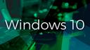 Neues Windows Feature Experience Pack als Vorschau-Update gestartet