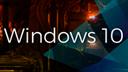 Supportende und Zwangs-Update für Windows 10 Version 1909 naht