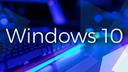 """Windows 11: Spekulationen über """"Hinweise"""" auf einen neuen Namen"""