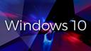 Windows 10 22H1 aufgetaucht, interne Kennung lässt Spekulation zu