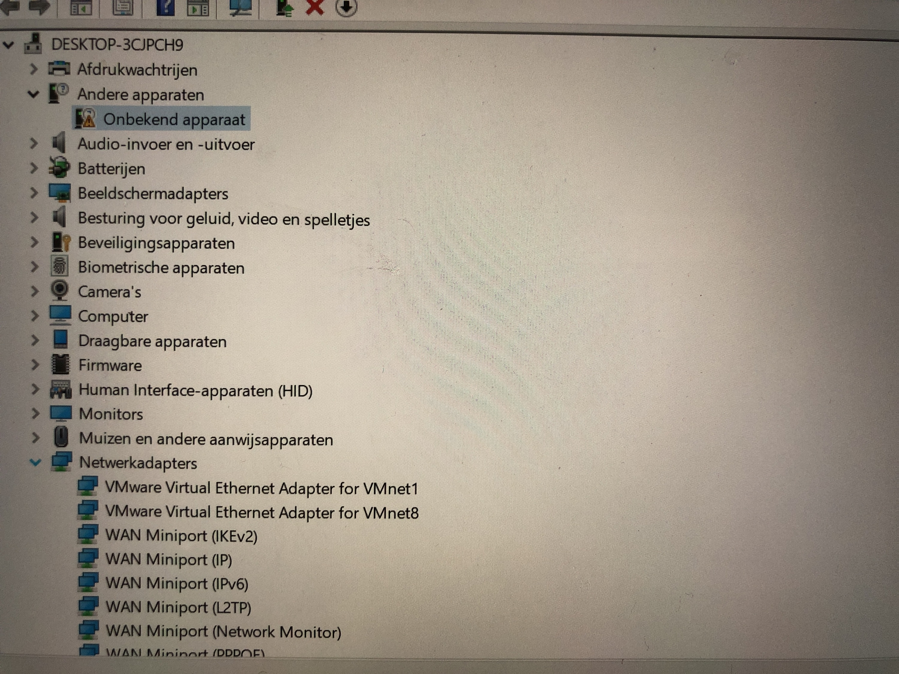 Surface pro 4 driver issues wifi and bluetooth