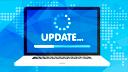 Kritische Schwachstellen in Surface Go, Laptop 1 und 2 geschlossen