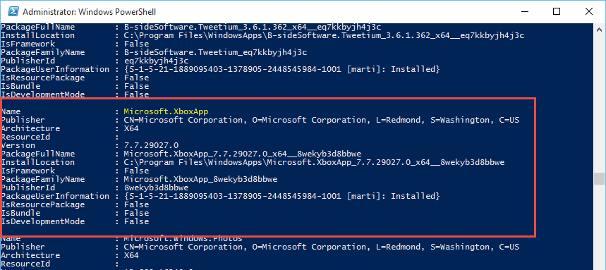 """Windows Mail """"Systemfehler, e-Mail kann nicht abgerufen werden"""""""