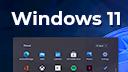 Windows 11: Microsoft verhindert die Rückkehr zum alten Startmenü