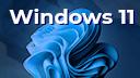 Windows 11 vorgestellt: Kommt im Herbst 2021 als kostenloses Upgrade