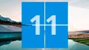 Windows 11-Upgrade: Falsche Meldungen zu den Systemanforderungen