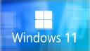 Windows 11 erscheint ab 5. Oktober - kein Upgrade-Zwang