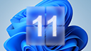 Support für 5 Jahre: Windows 11 LTSC-Version soll 2024 erscheinen