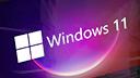 Windows 11 bekommt auch ein komplett neues Lautstärke-Flyout
