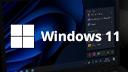 Windows 11-Upgrader haben nur 10 Tage für Rückkehr zu Windows 10