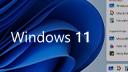 Microsoft gibt Windows 11-Preview für Unternehmen frei