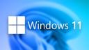 Windows 11: Nutzer erhalten bei Upgrade das Windows 10-Startmenü
