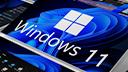 Windows 11-Taskleiste verschieben ist die meist-gewünschte Funktion