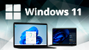 Windows 11: Microsoft startet Updates von Windows 365 Cloud-PCs