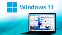 Dell verspricht Windows 11-Support: Diese PCs bekommen das Update