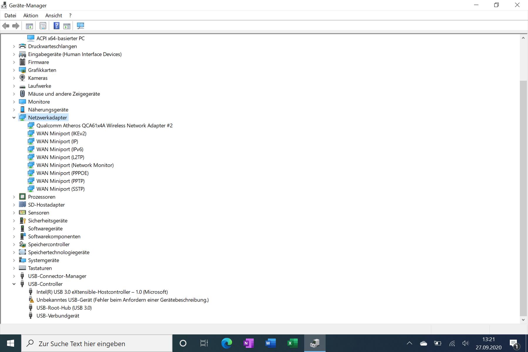 Surface Go hat kein Bluetooth mehr