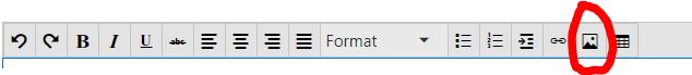Mein Windows 10 Laptop erkennt plötzlich keine USB-Geräte mehr