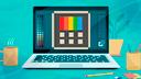 Microsoft startet PowerToys 0.46 Preview mit vielen Verbesserungen