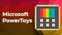 PowerToys-Update startet viele Verbesserungen für einzelne Tools
