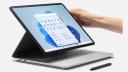 Surface: Geschäftskunden können zwischen Windows 10 & 11 wählen