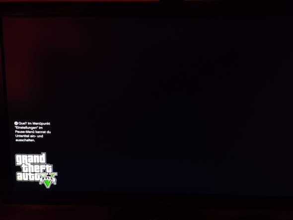 Windows Update installiert nicht, Defender ist verschwunden?