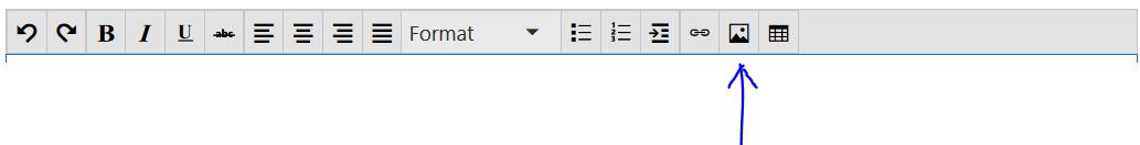Win 10 Update Speicher zuweisen