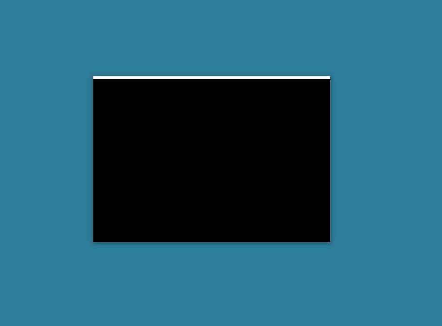 Merkwürdiges Fenster/Programm auf Desktop