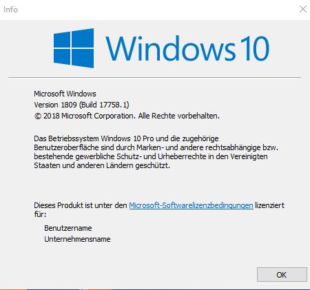 Windows Update Fehler 0x80070015