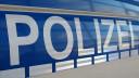 Berliner Polizei verliert beim Upgrade auf Windows 10 Ermittlungsdaten