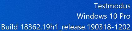 Windows interne mscoree.dll fehlt?