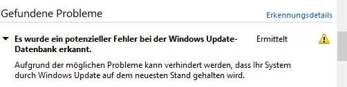 Windows 10 Update 08_2018