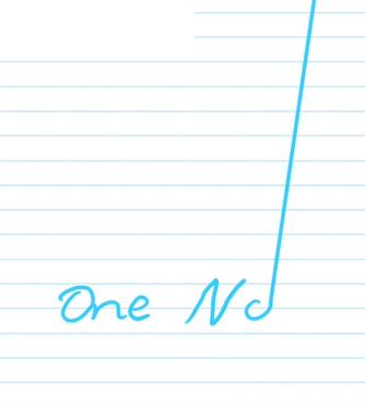 Surface Pen schreibt verzögert und zieht Linien