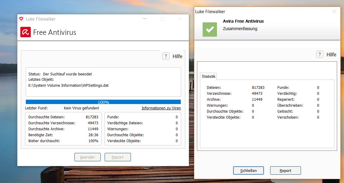 Download von inoffziellem audacity.de | Ich will endlich wissen, was ich tun soll/kann/muss?