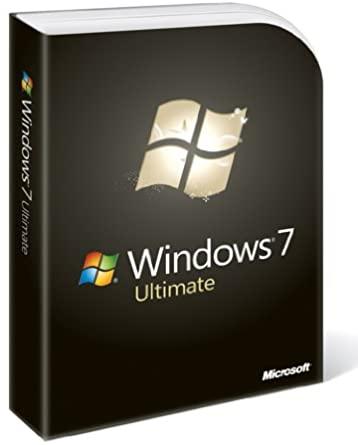 Altes Laptop aus dem Microsoft-Konto entfernen, neues Laptop hinzufügen
