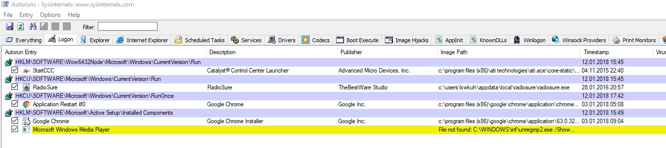 Definitionsupdate Microsoft security essentials fehlgeschlagen, canon drucker 5700 druckt...