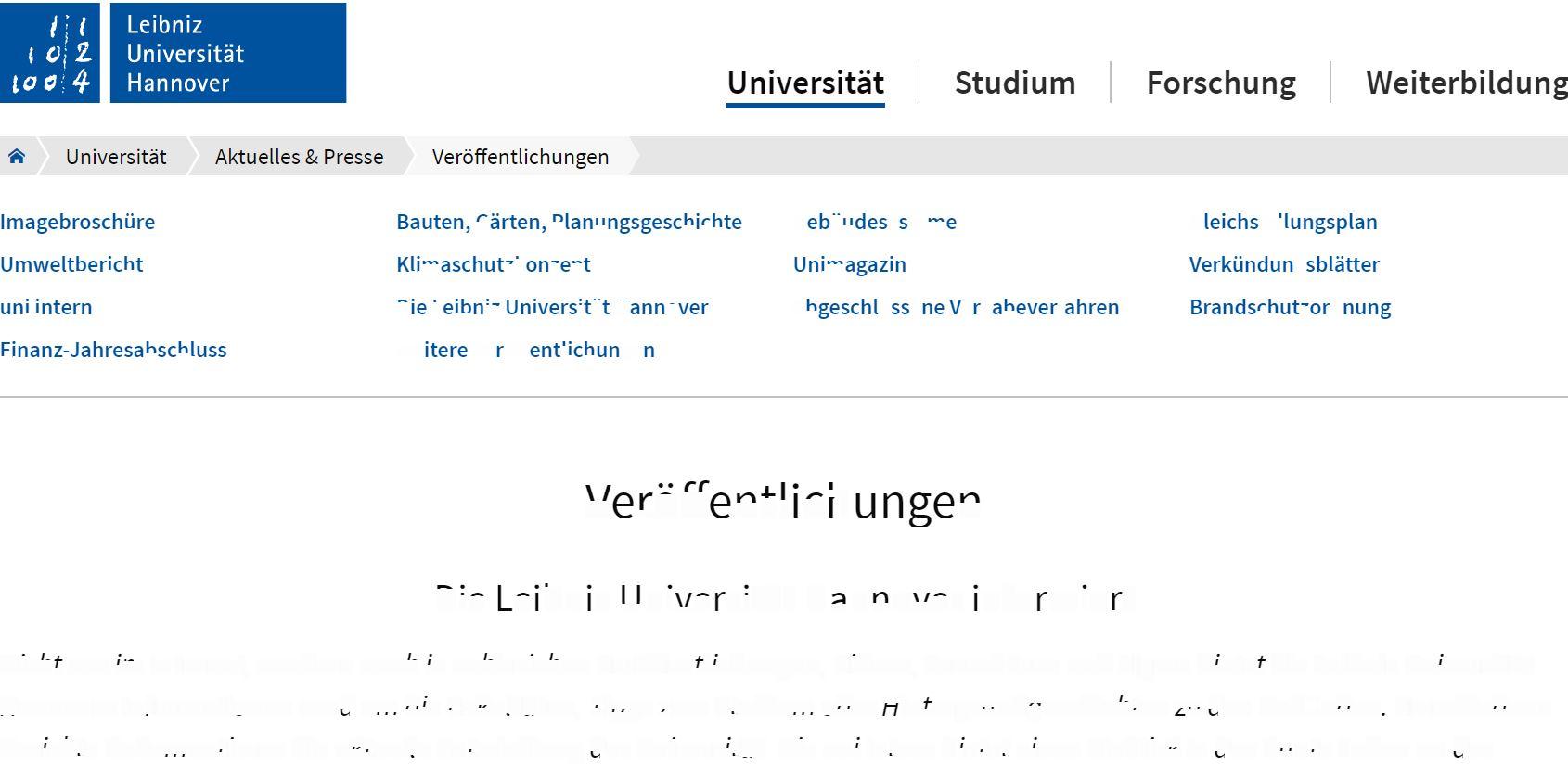 Unvollständige Schriftdarstellung nach Win-Update in Browsern