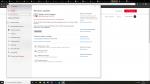 Probleme beim Windows 10 Update,was dagegen tun?