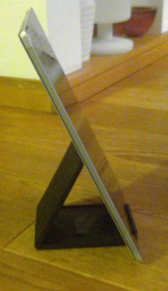 Ständer für Surface pro
