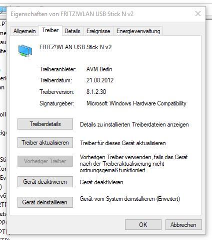 Ihr PC oder mobiles Gerät unterstützt kein Miracast - Windows 10.