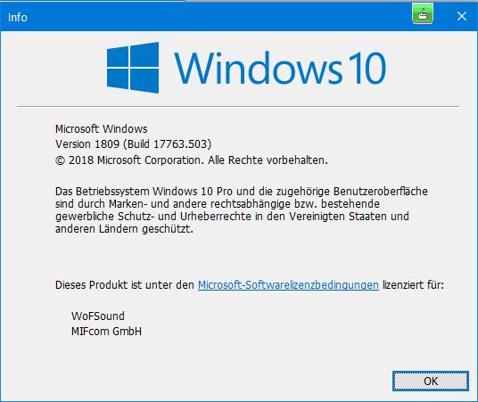 Fast jeden Tag stürtzt der Windows-Explorer ab