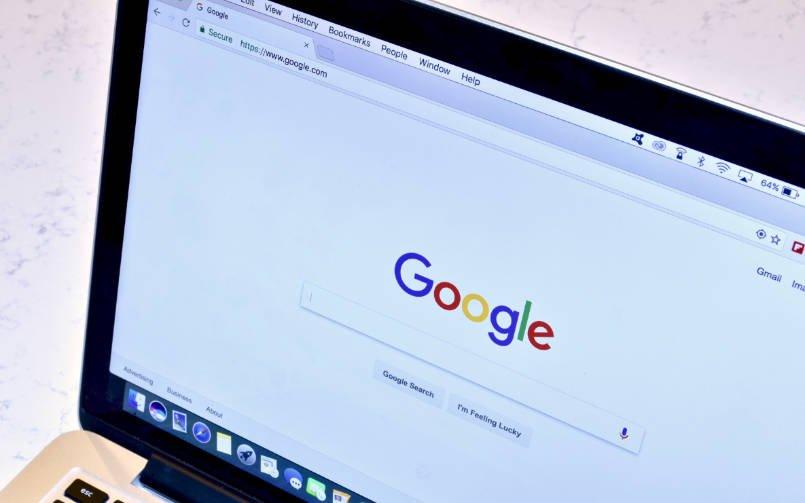 Sicherheitslücke in Chrome legt Windows 10 lahm