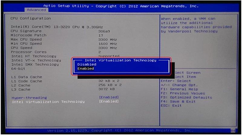 Windows 10 Pro 1803 und 7 Pro SP1, BSOD, CRITICAL PROCESS DIED, Ressourcenschutz