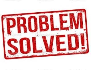Code: 0x80073CF9 Forza Horizon 4 Download fehlgeschlagen ?!
