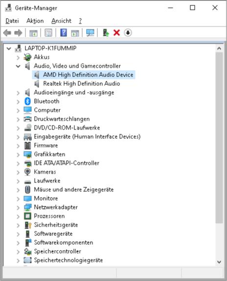 Foto App unter Windows 10  - PNG Bilder unscharf dargestellt