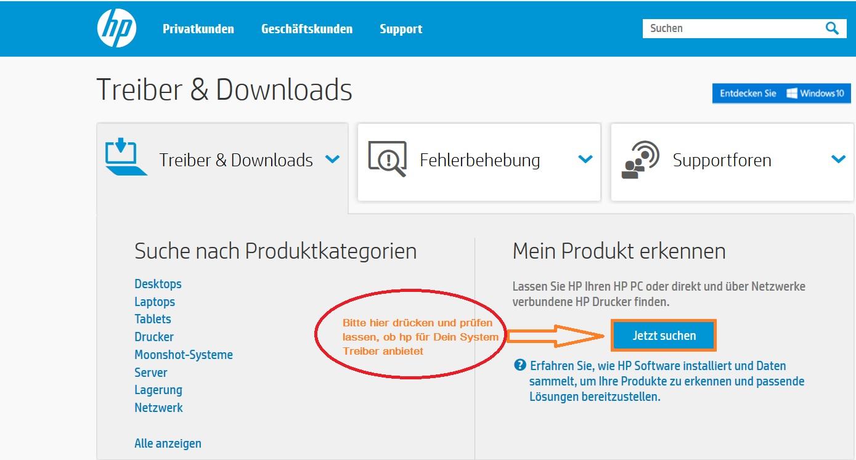 Update-Problem mit KB 3093266 gelöst