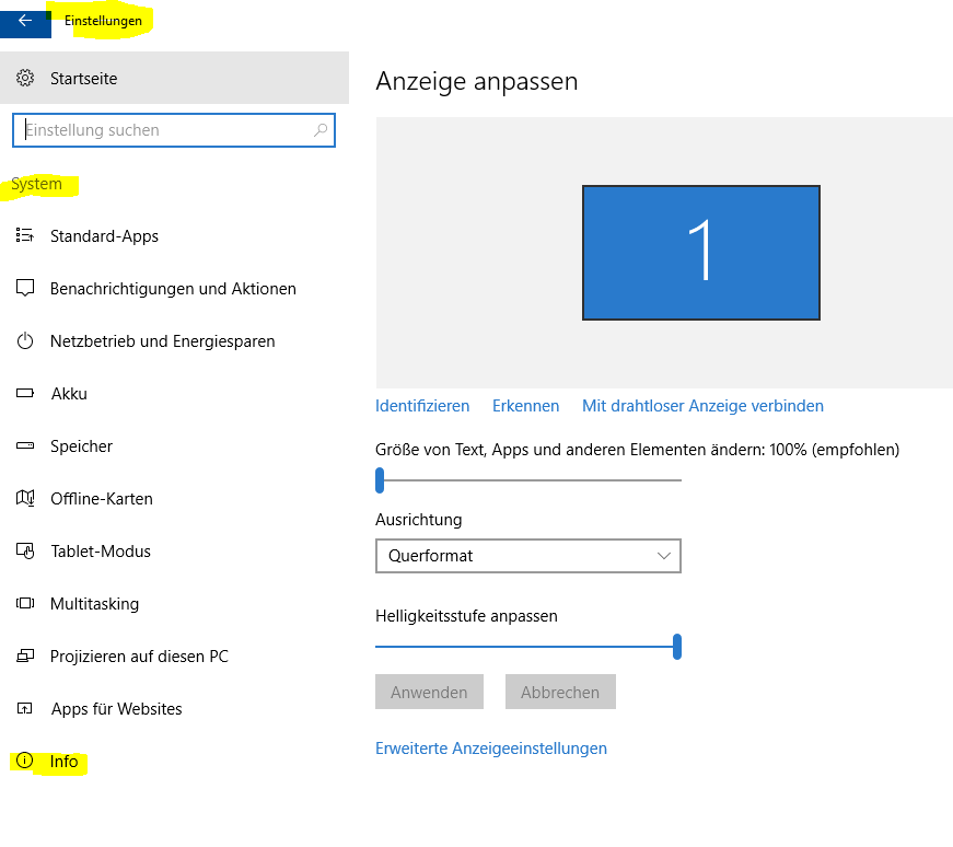 Kann mich nicht anmelden im Microsoft Store
