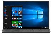 Was hat Euch das Upgrade auf Windows 10 gebracht