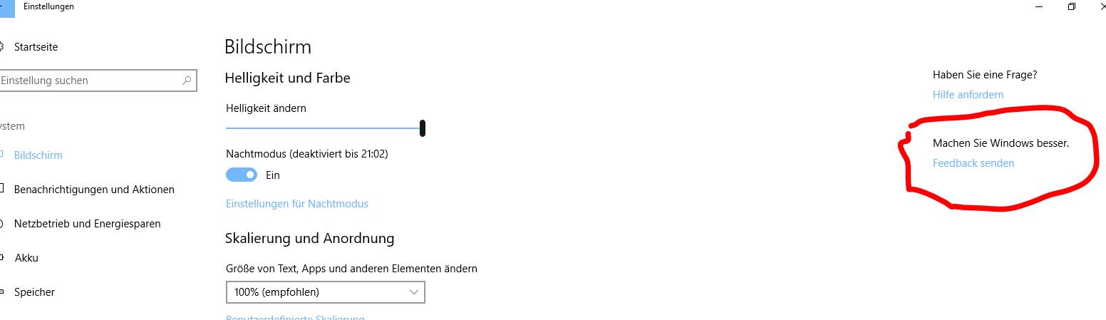 Diese Apps fehlen im Windows 10 Store