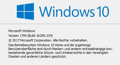 mein Win10 Rechner installiert keine Updates mehr, woran kann das liegen?